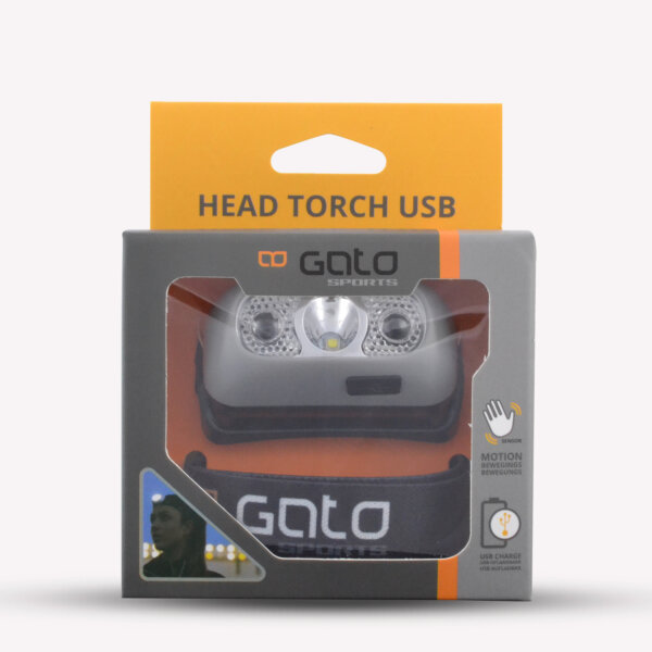 Head-Torch-USB-1,1-GATO-Sports