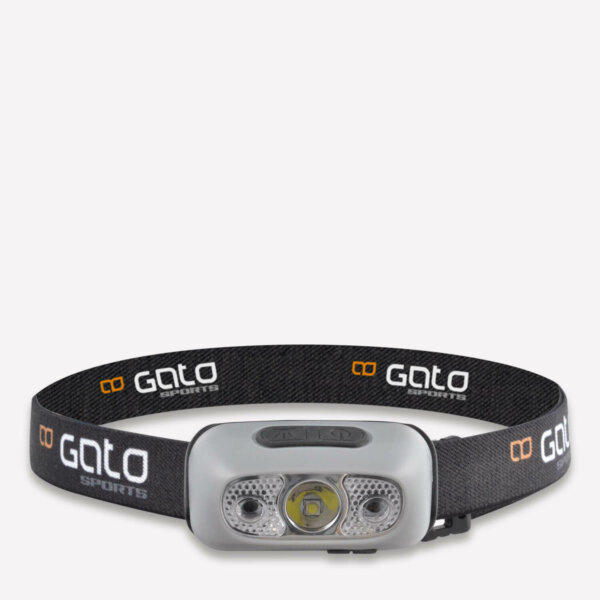 Head-Torch-USB-5,1-GATO-Sports