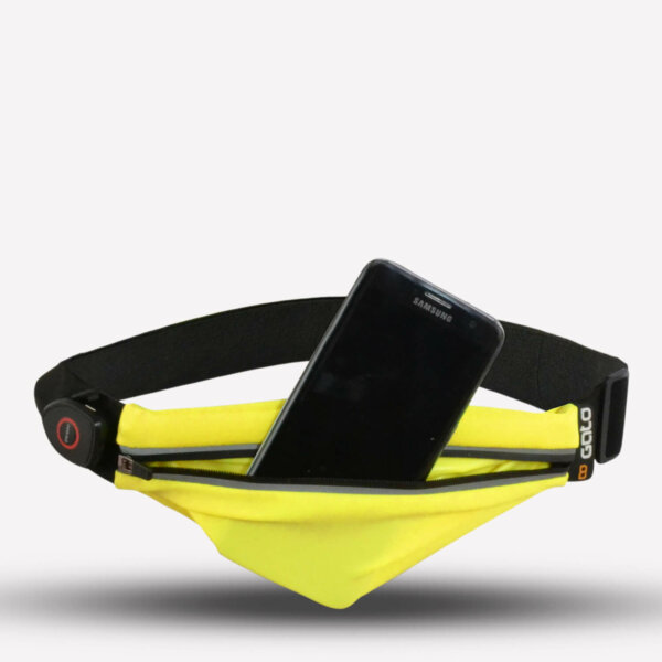 Waterproof-LED-Sports-Belt-4-GATO-Sports