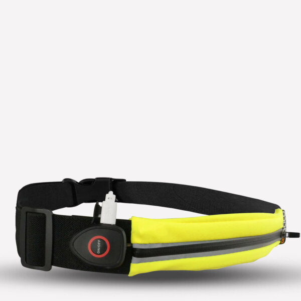Waterproof-LED-Sports-Belt-5-GATO-Sports