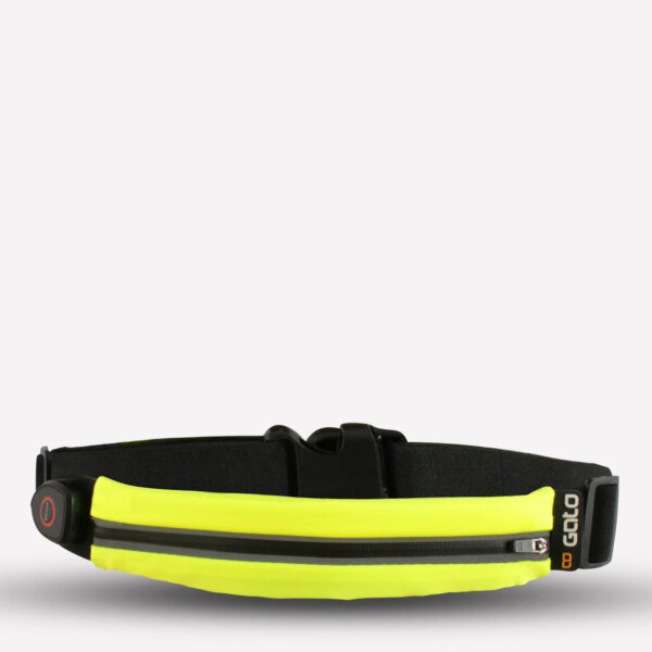 Waterproof-LED-Sports-Belt-6-GATO-Sports