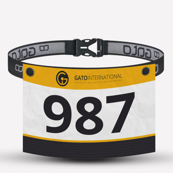 Race_Number-Belt-GATO-Sports
