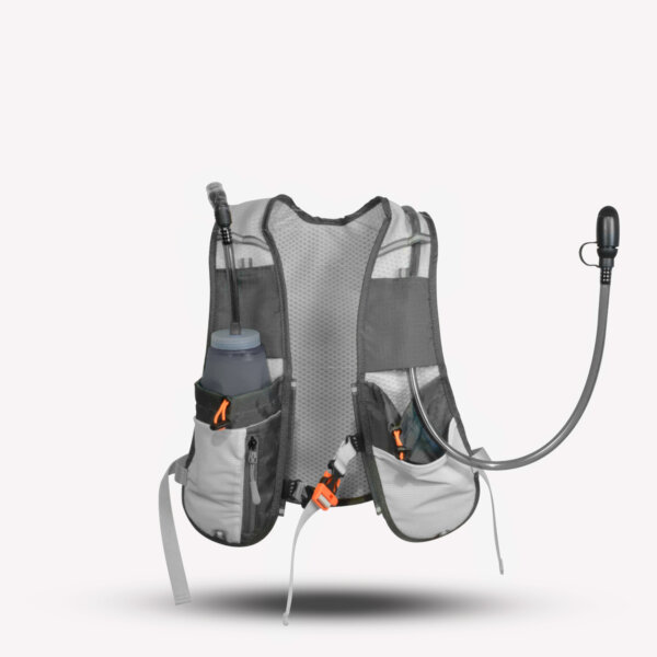 Hydration_Backpack-1-GATO-Sports